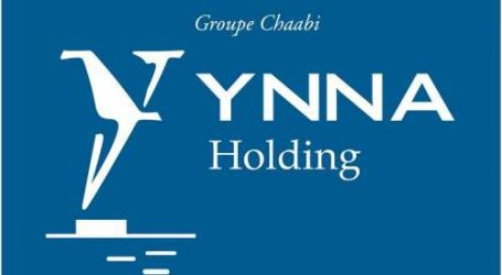 Ynna Holding célèbre les 10 ans de sa Charte pour l'Engagement Social et le Développement Durable