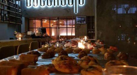 Boccaccio : La tradition italienne de l'Aperitivo au coeur de Casablanca