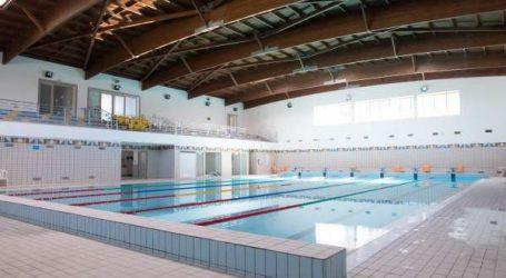 Développement durable: Une piscine semi olympique couverte à Sidi Youssef Ben Ali aux standards internationaux