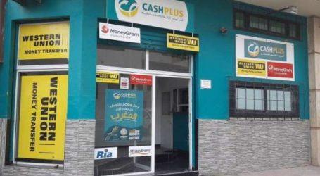 Cession Cash Plus: le Top Management réagit (Exclusif)