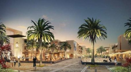 M Avenue Marrakech : La commercialisation des locaux commerciaux est lancée