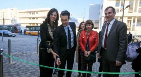 Le Groupe Scolaire La Résidence inaugure l'école primaire Casa-Anfa
