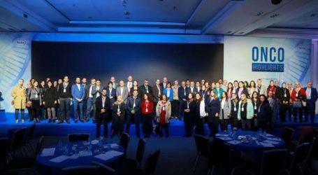 Roche Maroc … Des avancées probantes en matière d'oncologie au Maroc