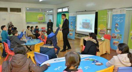 Vivo Energy Maroc donne un nouveau souffle à son programme « Ana Wa Attarik »