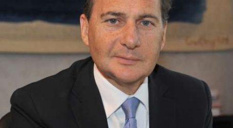 Eric Besson, nommé Président de SICPA Maroc