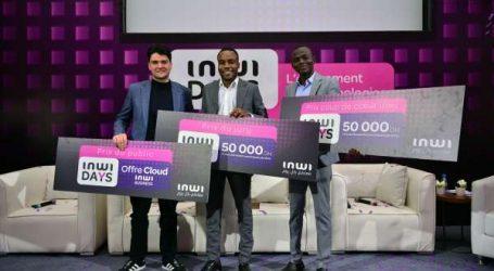 inwiDAYS2019 … L'Afrique à l'heure de la Civictech