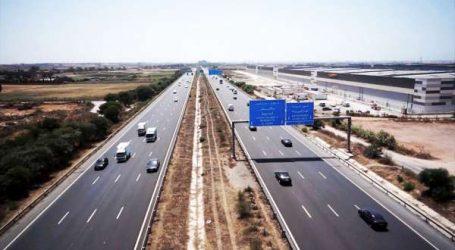 Agadir : Une autoroute de contournement en projet