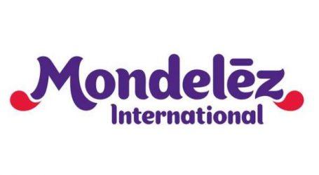 Mondelēz International Introduit les Chocolats MILKA au Maroc