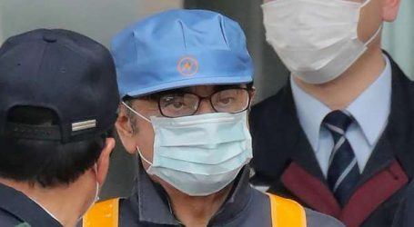 Carlos Ghosn, persona non grata au conseil d'administration de Nissan