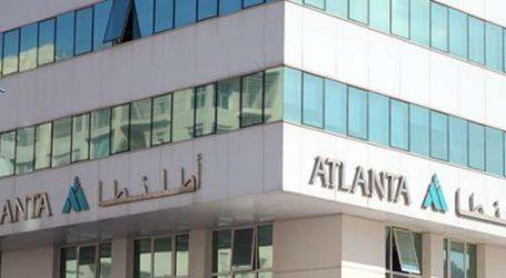 Atlanta Assurances affiche de bonnes performances :  + 7,1% de chiffres d'affaires et + 14,5% de résultat net en 2018