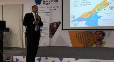 Journée mondiale de l'eau : Lydec rappelle ses principaux enjeux