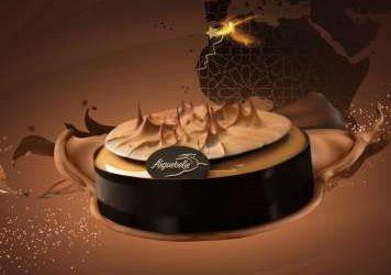 Aiguebelle participe au salon CREMAI 2019 et confirme son rôle moteur dans la promotion des métiers de la pâtisserie au Maroc