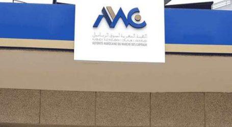 Conférence AMMC pour le lancement des Organismes de Placement Collectif Immobilier au Maroc