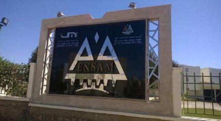 Forum ENSAM Entreprises ouvre ses portes encore une fois