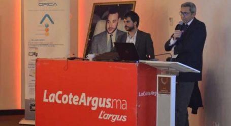 10ème Club AfricArgus Casablanca : Carte grise, les problématiques de la mutation