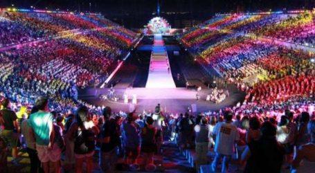Special Olympics World Games … La délégation marocaine remporte 47 médailles et signe une participation honorable