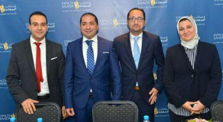 Dar Saada réalise ses promesses et maintient sa capacité bénéficiaire au titre de l'année 2018