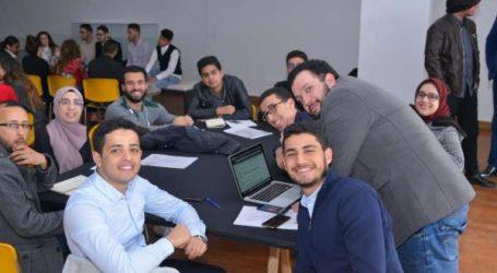Attijari City : Premier Business Game organisé par le groupe Attijariwafa bank en faveur de 8 écoles