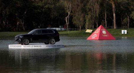 BMW Golf International : Et de neuf pour l'édition Maroc