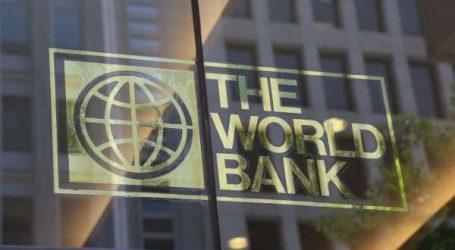 Finances Publiques: le grand retour de la dette Banque Mondiale