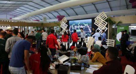 Future Agro Challenge : le Maroc participe à la finale internationale