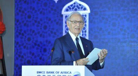 Auto-entrepreneurs: Bank Of Africa lance un crédit dédié sans intérêt