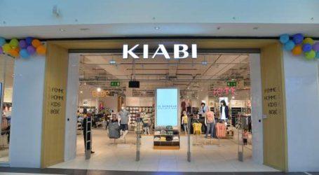KIABI accélère son expansion au Maroc en partenariat avec le Groupe Best Financière