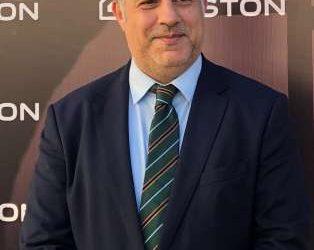 """La marque Ariston est disponible au Maroc auprès de l'ensemble du réseau """"Cofarma"""""""