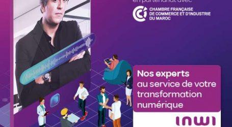 Les «Rencontres Entreprises» de inwi pour une transformation digitale concrète et accessible