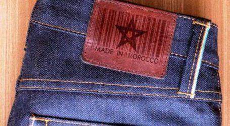 Consommation: les jeunes snobent les marques marocaines