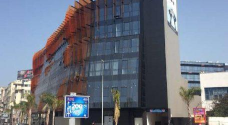 ONOMO Hôtel Casablanca City Center, un écrin chic et urbain pour redécouvrir l'hospitalité Africaine