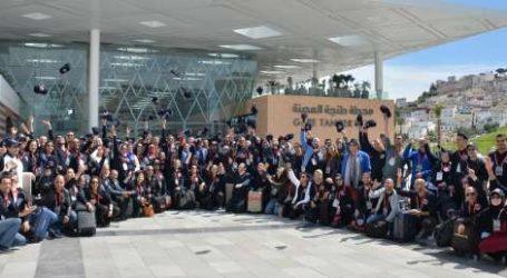 SANAD Assurances emprunte Alboraq  pour la convention de ses Agents