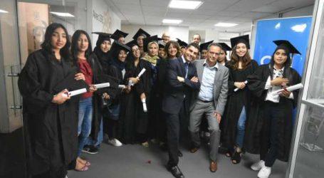 EFE-Maroc et la Fondation Citi consolident leur partenariat pour le renforcement de l'employabilité des jeunes et des femmes
