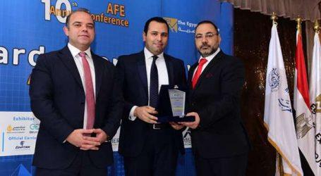 Attijari Intermédiation primée par la fédération des bourses arabes