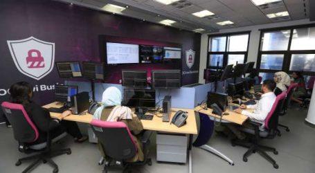 Le Centre de Cybersécurité de inwi s'impose comme un rempart contre les cyber-attaques au Maroc
