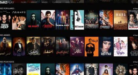 STARZPLAY : les dix meilleures séries et films pour Ramadan 2019