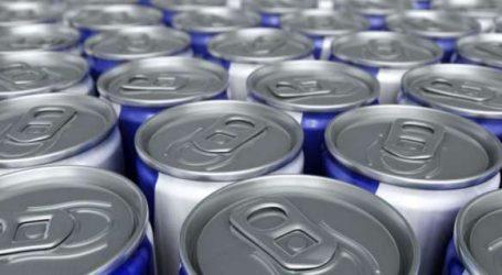 Protection du consommateur: du nouveau dans l'étiquetage des boissons