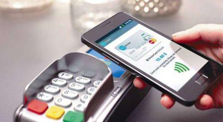 Paiement : Al Barid Bank prépare le lancement de sa solution M-Wallet