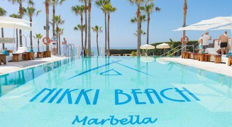 Espagne: près d'un million de marocains y passent leurs vacances!