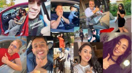 Code de la route : Vivo Energy Maroc fait de la sécurité routière l'affaire de tous