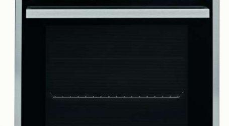 """Whirlpool introduit la technologie """"steam"""" dans ses derniers fours compacts au Maroc"""