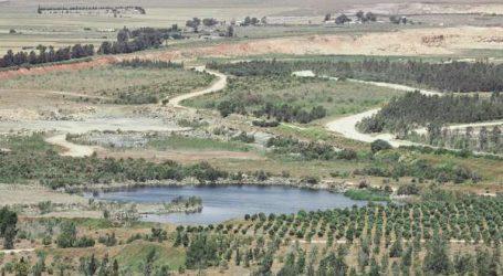 La GIZ et LafargeHolcim déploient l'initiative Océan propre au Maroc