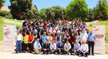 La Fondation Attijariwafa bank réitère son soutien aux élèves des classes préparatoires scientifiques