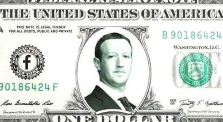 E-consommation: Facebook lance sa monnaie virtuelle