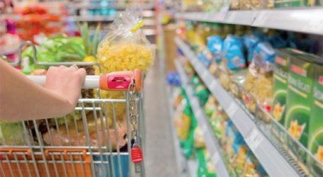 Covid19/Pouvoir d'achat: la FENAGRI appelle à une TVA de 10% pour relancer la consommation!