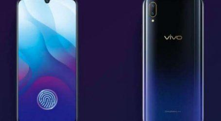 Vivo Smartphone s'installe officiellement au Maroc