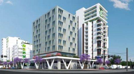 Asma Invest lance le 2ème projet immobilier à CasaAnfa : OCCITANIA