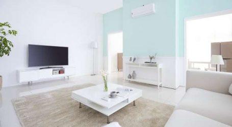 DUALCOOL : LG combat la chaleur avec sa nouvelle gamme de climatiseurs