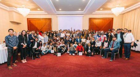50.000 chercheurs d'emploi accompagnés par EFE-Maroc depuis 2008
