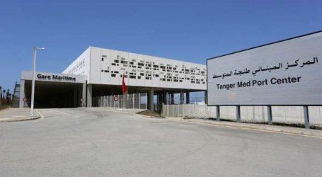 Tanger Med renforce son offre de services au profit des passagers